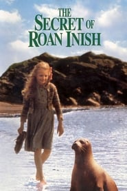 Poster The Secret of Roan Inish 1995