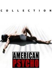 Psicopata Americano Dublado Online
