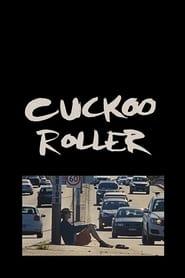 Cuckoo Roller (2019)