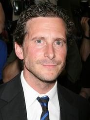 Aaron Ryder