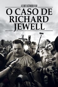 O Caso de Richard Jewell Legendado