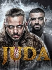 Juda Saison 1 Episode 7