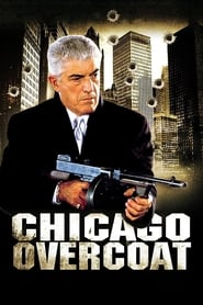 Chicago Overcoat 2009