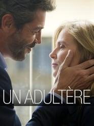 مشاهدة فيلم Infidelity مترجم