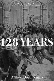 مشاهدة فيلم 128 Years مترجم