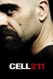 Poster Cell 211 2009