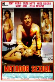O Matador Sexual