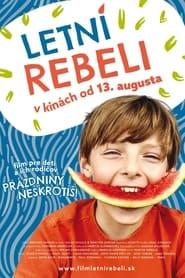 Letní rebeli (2020)