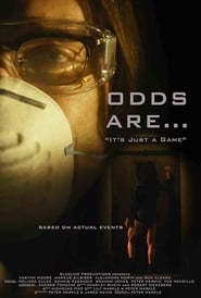 Odds Are (2018) Watch Online Free