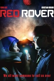 Red Rover 123movies