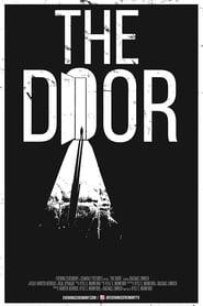 The Door (2020)