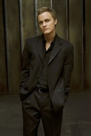 David Anders Profile Image