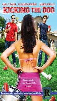 Kicking the Dog (2009)