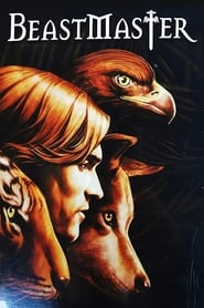 BeastMaster-Azwaad Movie Database