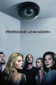 Persons Unknown-Azwaad Movie Database