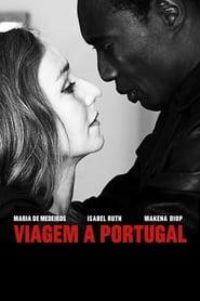 فيلم Journey to Portugal مترجم