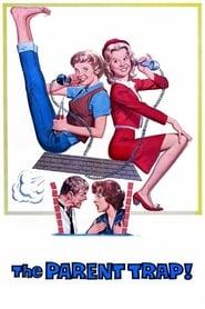 The Parent Trap – Η αδελφή μου και εγώ (1961)