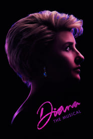 Diana: The Musical online subtitrat HD
