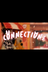 Connections (2021)