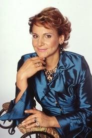 Photo de Lyudmila Artemeva Olga Nikolaevna
