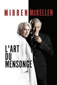 L'Art du mensonge - Regarder Film en Streaming Gratuit