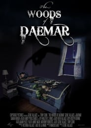 Regarder The Woods Of Daemar