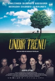 Ver Under The Tree Online HD Español (2017)
