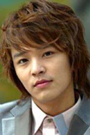 JeongHun Kim