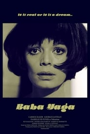 Watch Baba Yaga Online