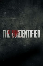 The Unidentified (2015) Online Cały Film CDA Zalukaj