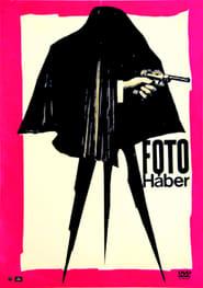 Fotó Háber