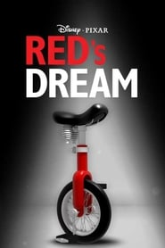 Red's Dream 1987