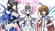 Kore Wa Zombie Desu Ka? en streaming