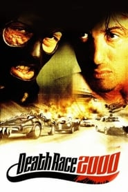Death Race Original Collection