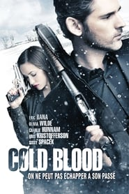 Cold Blood en streaming