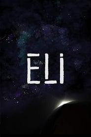 Eli (2020)