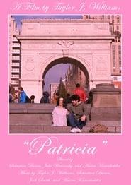 Patricia (2019)