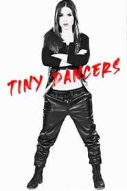 Tiny Dancers (2021) torrent