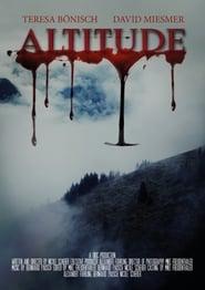 Altitude (2020)