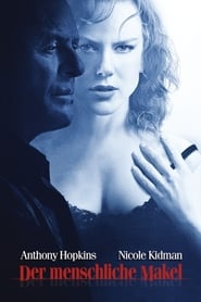 Der menschliche Makel (2003)