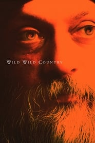 Wild Wild Country (2018) Salvaje pais salvaje