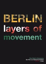 Berlin layers of movement (17