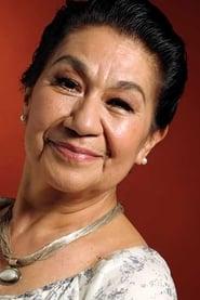 Angelina Peláez
