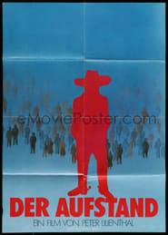 La insurrección (1980)