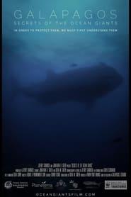 Galapagos: Secrets of the Ocean Giants (2021)