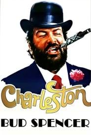 Charleston – Zwei Fäuste räumen auf