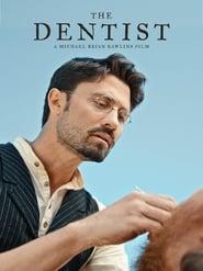 The Dentist (2020) YIFY