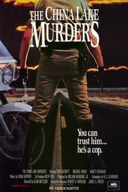 The China Lake Murders 1990