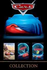 Carros 1 Disney Dublado Online