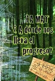 فيلم La MAT ¿A dónde nos lleva el progreso? مترجم